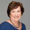 Mary Beddow Real Estate Agent at Berkshire Hathaway HomeServices