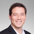 Scott Adams Real Estate Agent at BHGRE Advantage Realty