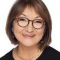Diane Ito Real Estate Agent at Coldwell Banker Pacific Properties