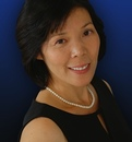 Seiko Ono Real Estate Agent at List Sotheby's Int'l Realty