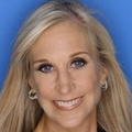 Melody Rutherford Real Estate Agent at Locations Hawaii