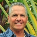David Kucic Real Estate Agent at Hawaii Military Realty, Inc.
