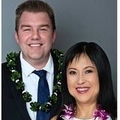 Elle Zhang Real Estate Agent at Coldwell Banker Pacific Properties