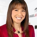 CHRISTINA NISHIYAMA Real Estate Agent at Engel & Volkers - Honolulu