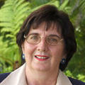 Joan Graham Real Estate Agent at Coldwell Banker Pacific Prop.