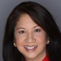 Dolores Bediones Real Estate Agent at Prudential Locations Llc