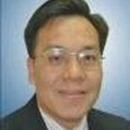 Vincent Lao Real Estate Agent at Five Star Realty Inc