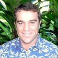 Ralph Gray Real Estate Agent at Hawaii Homes International, LLC