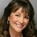 Sylvia Foster Real Estate Agent at Foster Realty, Inc.