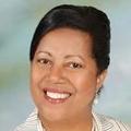 Cherrieann Diaz Real Estate Agent at Century 21 All Islands