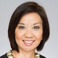 Michelle Saito Real Estate Agent at Coldwell Banker Pacific Prop.