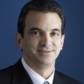 Richard Cricchio Real Estate Agent at Help-U-Sell Honolulu Properties