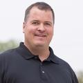 Scot Kellogg Real Estate Agent at 616 Realty LLC