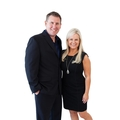 The Vis Group Real Estate Agent at Vis Realty Group