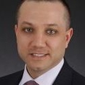 Chad Jishi Real Estate Agent at Keller Williams Professionals