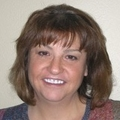 Kim Jarvis Real Estate Agent at Re/max On The Boulevard