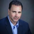 Joseph Iacona Real Estate Agent at Keller Williams Realty Lakeside Market Center