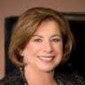 Jasna Hoyt Real Estate Agent at Hoyt Real Estate Incorporated