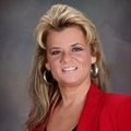 Cindy Holbin Real Estate Agent at CENTURY 21 Signature Realty