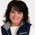 Kellie Genschaw Real Estate Agent at Remax First Realty