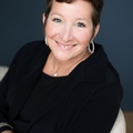 Diane Griffin Real Estate Agent at Keller Williams Realty