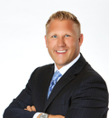 Jeff Glover Real Estate Agent at Keller Williams Professionals