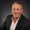 Russell Glide Real Estate Agent at Re/max Suburban, Inc