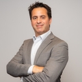 James Gillen Real Estate Agent at Liberty Way Realty