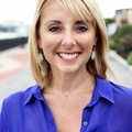 Kendall Gigax Real Estate Agent at The Danberry Company