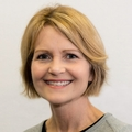 Deborah Fullford Real Estate Agent at Deborah Fullford Real Estate