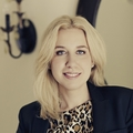 Emily Ford Real Estate Agent at Morgan & Milzow Realtors