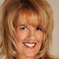 Allison Fishwick Real Estate Agent at Howard Hanna Real Estate Services