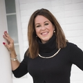 Kelly Finley Real Estate Agent at New Century Realtors