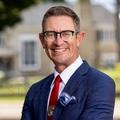 Jeff Duneske Real Estate Agent at Keller Williams Advantage