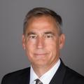 Jim Drews Real Estate Agent at Century 21 Drews Realty