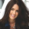 Shelle Dragomer Real Estate Agent at Coldwell Banker Advantage