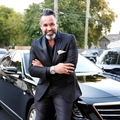 Anthony Djon Real Estate Agent at Anthony Djon Realty Team