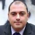 James Haidar Real Estate Agent at Re/max First