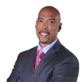 Mark Zawaideh Real Estate Agent at eXp Realty