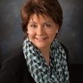 "Marjorie ""Margie"" Zaccanelli Real Estate Agent at Re/Max Bayshore"