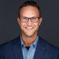 Kevin Yoder Real Estate Agent at Yoder Real Estate