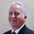 David Kraft Real Estate Agent at David L Kraft Realty Co, Llc