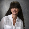 Brenda Vendelboe Real Estate Agent at RE/MAX New Image