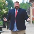 Jim Vanas Real Estate Agent at Legacy Real Estate