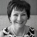 Diane Van Allen Real Estate Agent at 3DX Real Estate