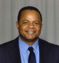 Paul Valentin Real Estate Agent at Jaqua Realtors