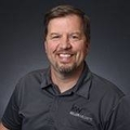 Jeff Todd Real Estate Agent at Keller Williams Troy Mkt Cntr