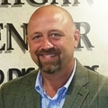 William Thompson Real Estate Agent at Troxel Realty Company, Llc