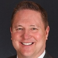 Todd Taliaferro Real Estate Agent at EXP Realty - The Luxe Group