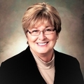 Peggy Suess Real Estate Agent at RE/MAX Select